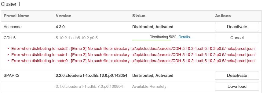Cloudera_distrib_fail.png