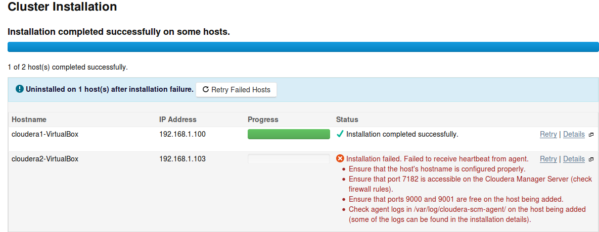 Cloudera Cluster Install.PNG