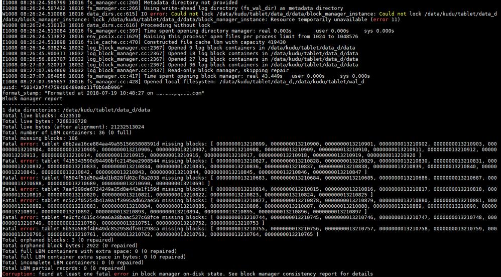 s1_tablet_server.png