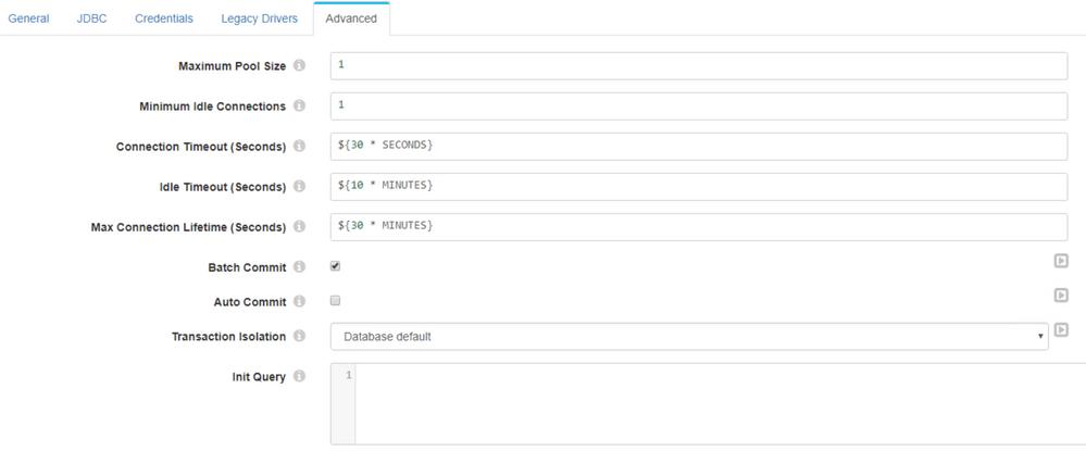 jdbc_settings_2.PNG