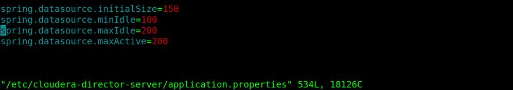 application_properties configuration.png