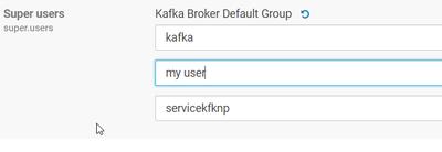 2019-08-09 07_30_06-Kafka-4 - Cloudera Manager.png