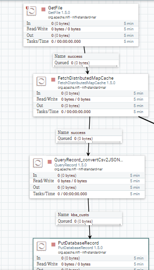 fetch-cache-database-update-flow.png