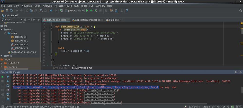 typesafe-config.jpg