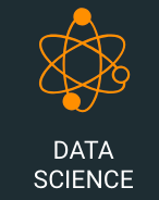 104410-datascience.png