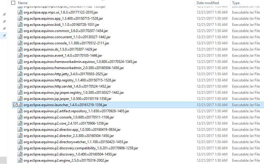 lancher-file-path.jpg