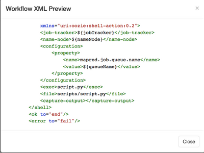 12335--9-xml-preview-window.png