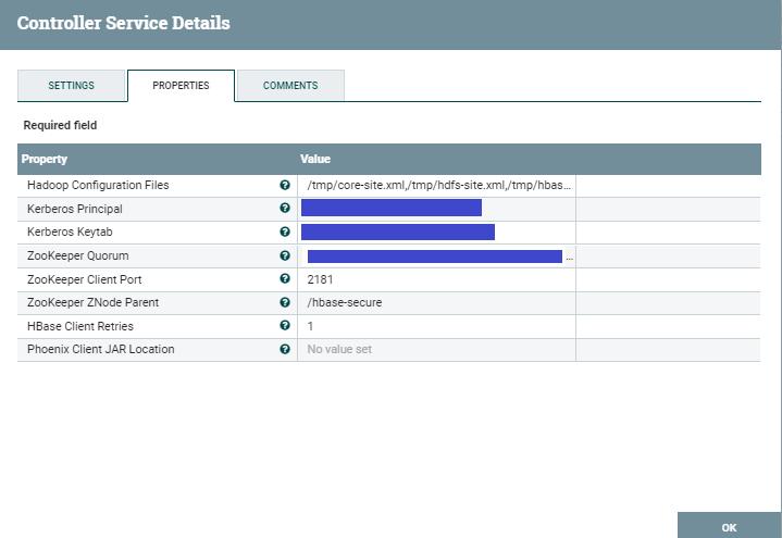 hbase-clientservice-controller.png