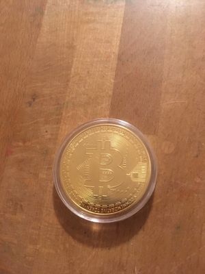 99426-coin.jpg