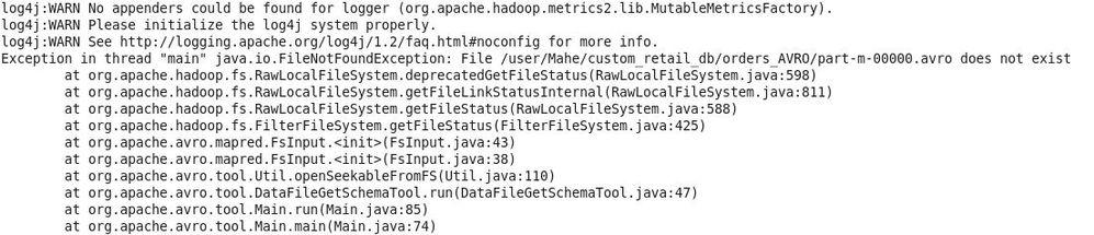 avro-file-input-data-existence-error.jpg