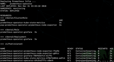 96571-console-script-deploy-prom.png