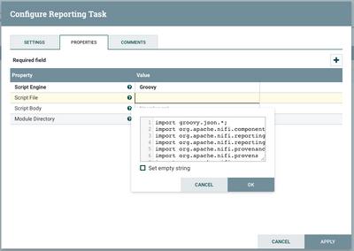 12088-taskscript.png