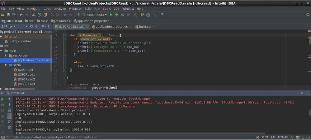 typesafe-config-solution.jpg