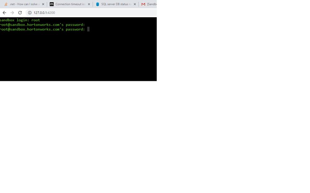 loginwebclient.png