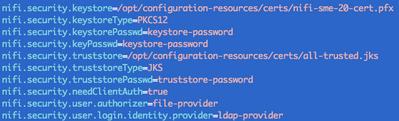 12073-security-nifi-props.png