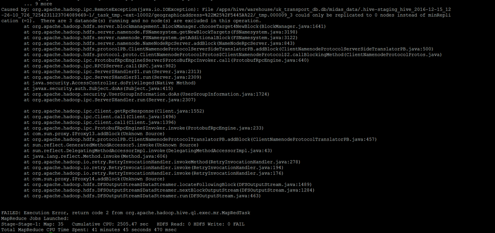 error-log.png