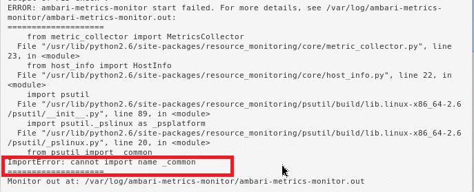 metrics-monitor.png