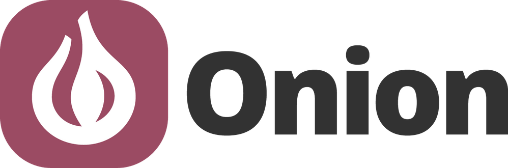 onion-logo-full.png