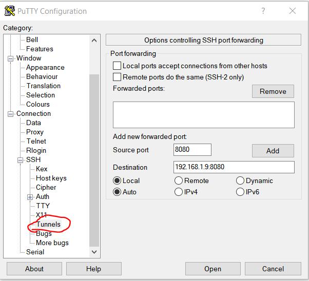 port-forwarding01.png