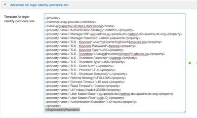 11700-loginidentityproviders.jpg