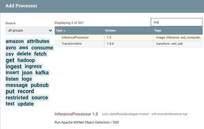 94458-addyourprocessor.png