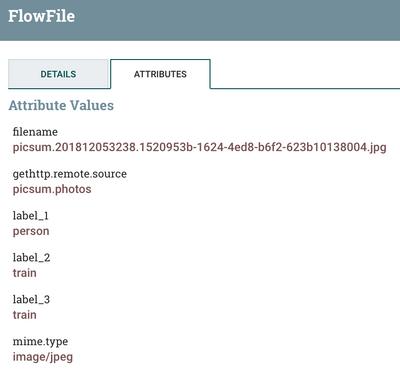 94464-flowfileattributes.png