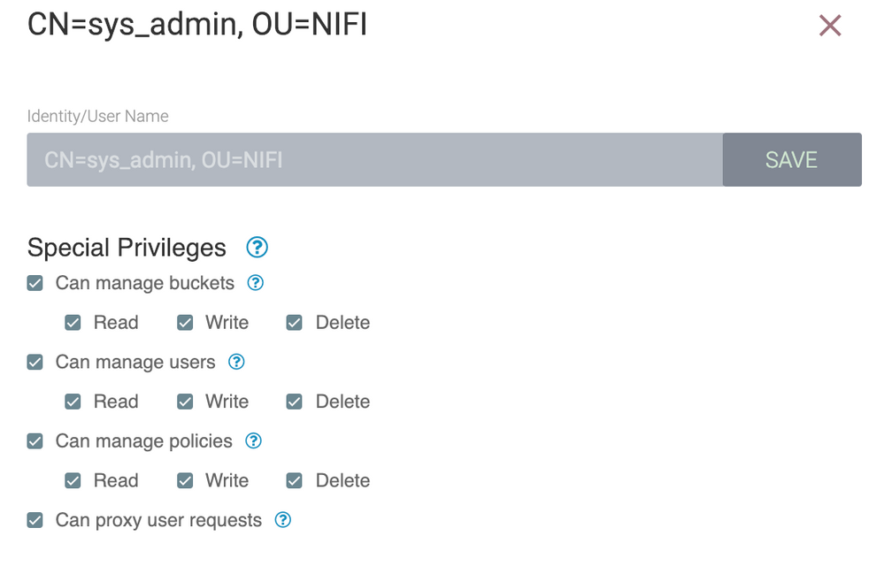 sys-admin-permissions-nifi-registry.png