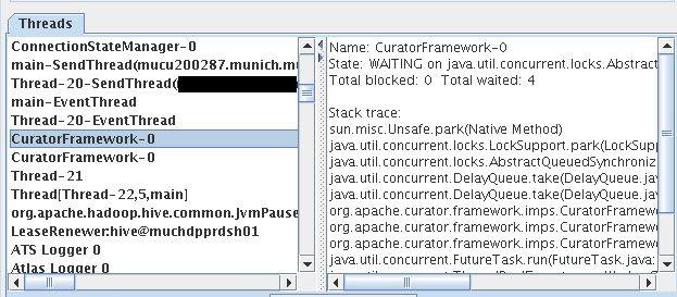 curator-framework.jpg