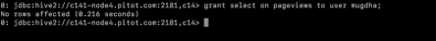 93660-grant-select.png