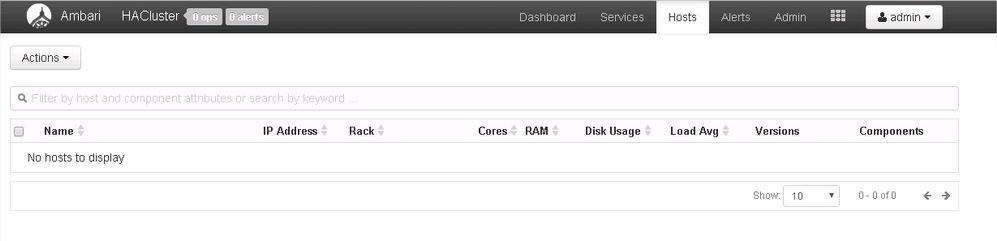 ambari-hosts.jpg
