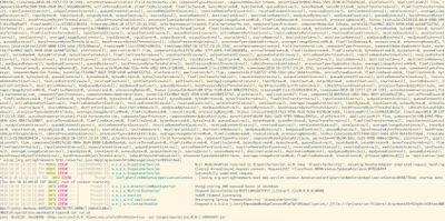92948-runmicroservice.png