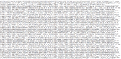 92960-bulletinjsonresults.png