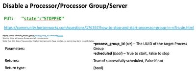 92912-disableaprocessor.png