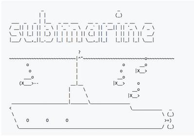 92515-submarine.png