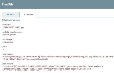 92702-postimageprocessorprovenance0.png