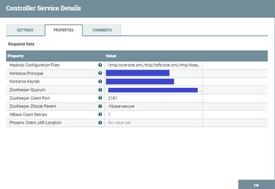 91610-hbase-clientservice-controller.png