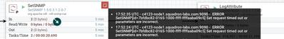 87424-error-setsnmp.png