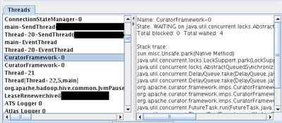 85433-curator-framework.jpg