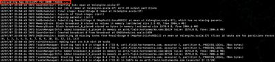 80561-hwxpe-compute-run-3.png