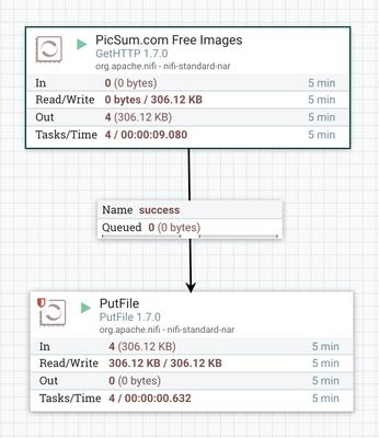 80476-captureimagesflow.png