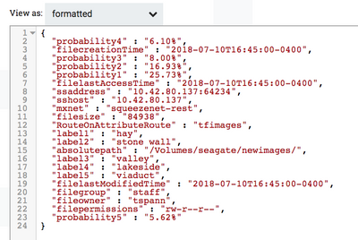 80469-mms2-exampletensorflowdata.png