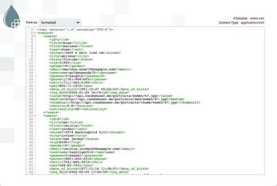 78517-5-xml-flowfile-contents.png