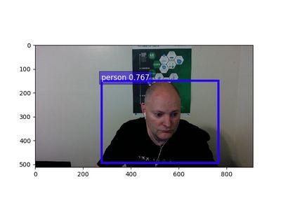 78466-gluonpic.jpg
