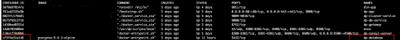 78389-docker-dp-database.png