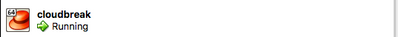 76493-virtualbox-ui.png