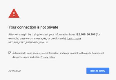 76494-browser-warning.png