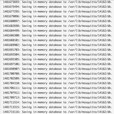 10428-cloudmqttmessage.png