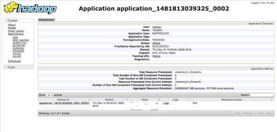 10371-terasort-screenshot.jpg