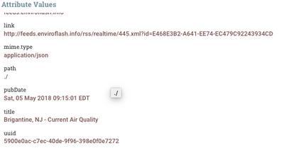 72615-feedsattributes.png