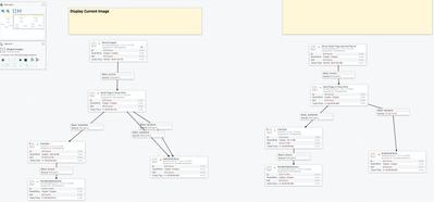 64925-displaycurrentimageflow.png